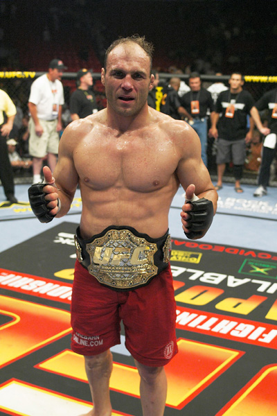 randy_couture