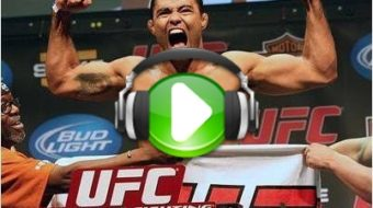 It's Time! Episódio 17: Análise do UFC 128 + Entrevista especial