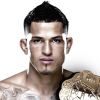 Anthony_Pettis
