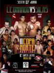 2-Copa-Norte-Muay-Thai