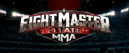 Fight Master: Bellator MMA – Episódio 4