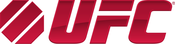 UFC_logo_new_red