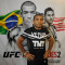 It's Time! Episódio 92, parte 1: análise do UFC 179