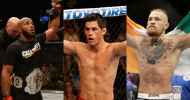It's Time! Episódio 91: análise do UFC 178, prévia dos UFC Fight Night 53 e 54, doping de Cung Le