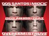 UFC On FOX 13: Dos Santos vs Miocic – Prévia do Card Principal