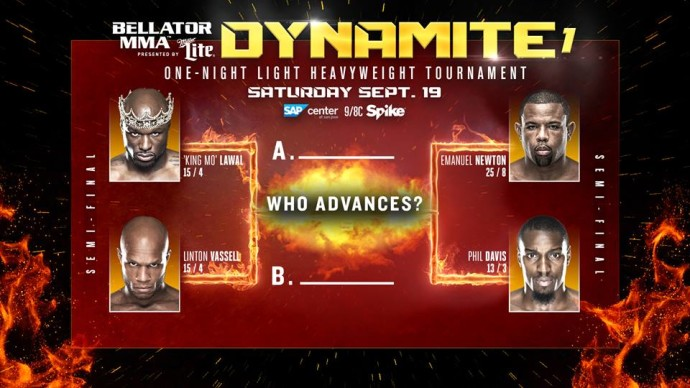 Bellator-Dynamite-Bellator-Tournament