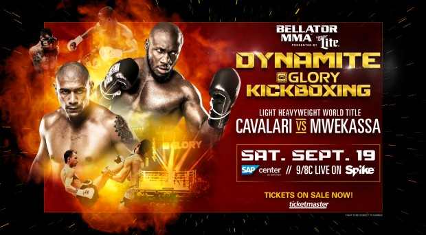 Bellator-Dynamite-Glory-Main-Event