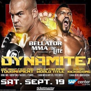 Bellator-Dynamite-MMA-Main-Event