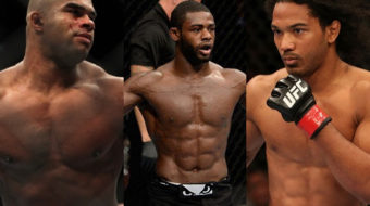 Ben Henderson, Alistair Overeem, Aljamain Sterling: qual o impacto do free agency no MMA?