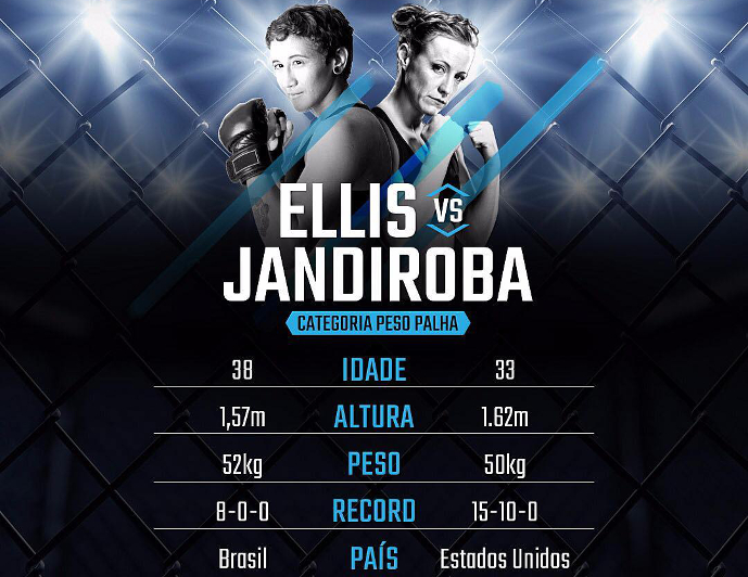 lisa-ellis-virna-jandiroba-fight2night
