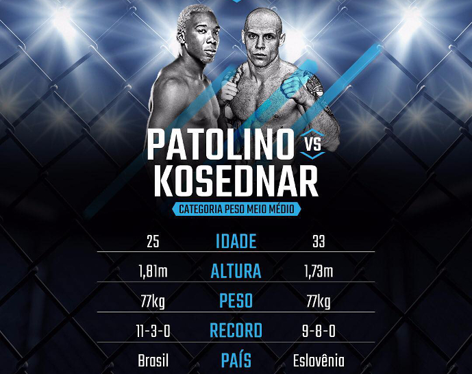 patolino-kosednar-fight2night