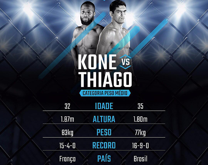 paulo-thiago-kone-fight2night