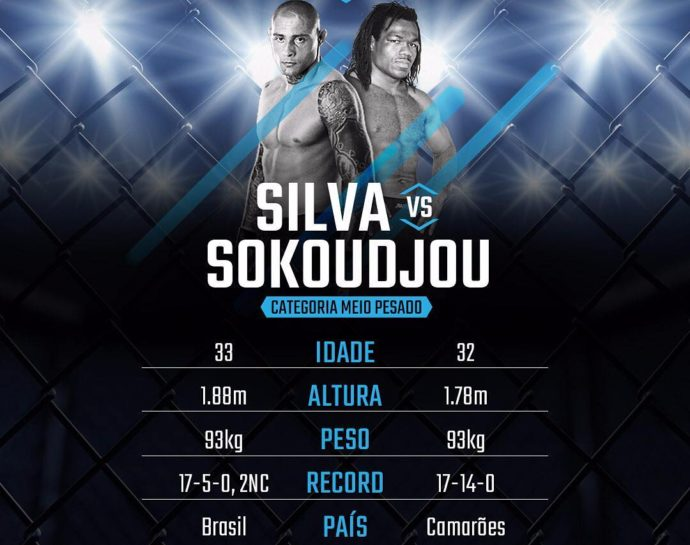 thiago-silva-thierry-sokoudjou-fight2night