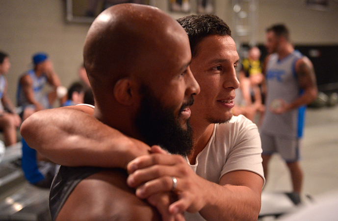 tuf-24-demetrious-johnson-joseph-benavidez