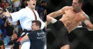 Podcast It's Time! Ep. 207: Análise do UFC On FOX 25; Roger Gracie vs. Marcus Buchecha