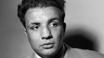 Morre Jake LaMotta, o Touro Indomável