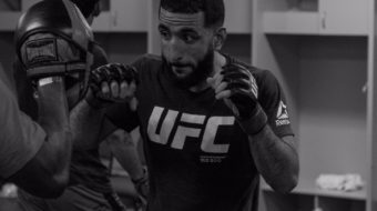 Belal Muhammad vence luta parelha contra Tim Means no UFC Fight Night 121