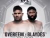 UFC 225: Prévia do Card Preliminar