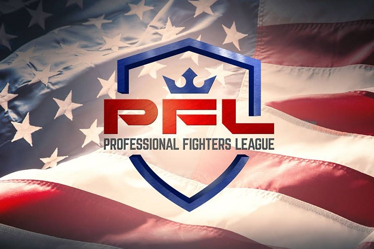 Professional-Fighters-League-assegura-in